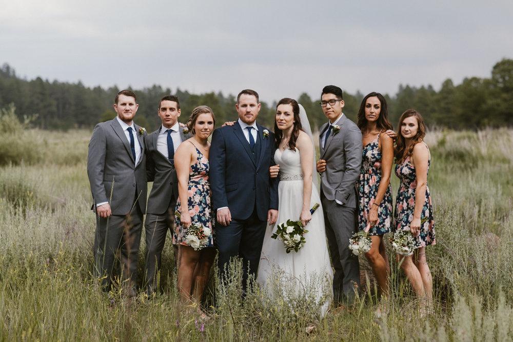 Jay & Jason, Weddings, Flagstaff, AZ 83.jpg