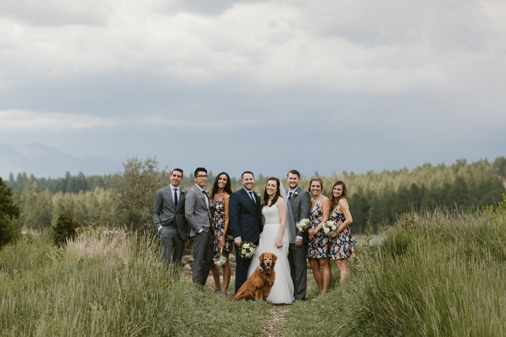 Jay & Jason, Weddings, Flagstaff, AZ 87.jpg