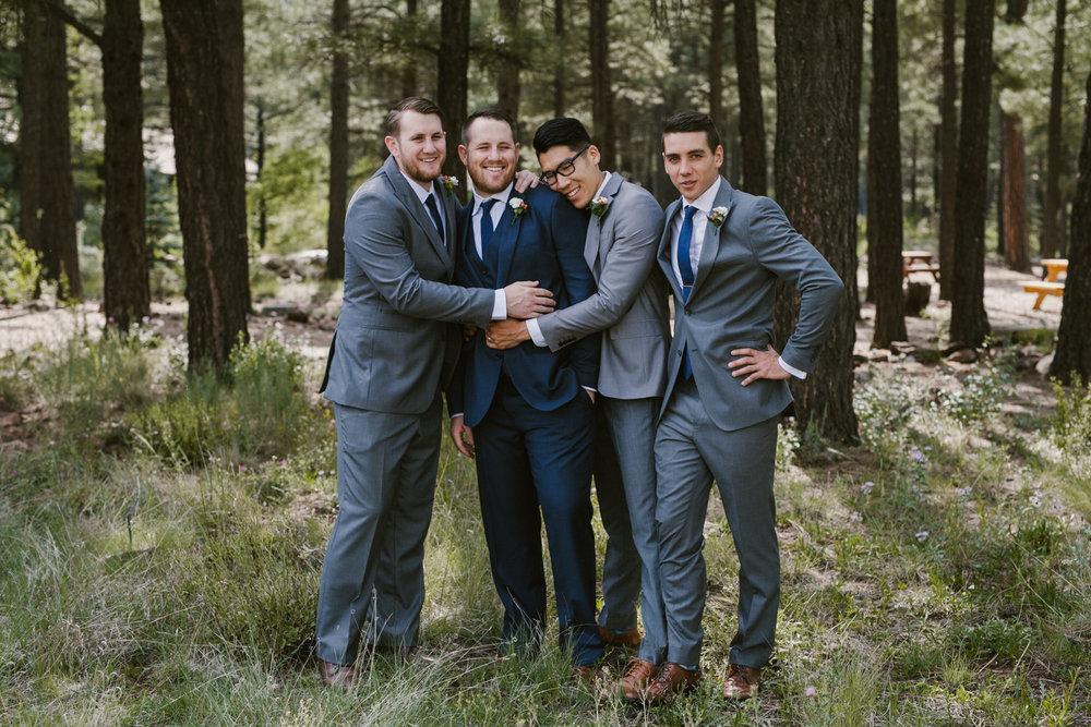 Jay & Jason, Weddings, Flagstaff, AZ 86.jpg