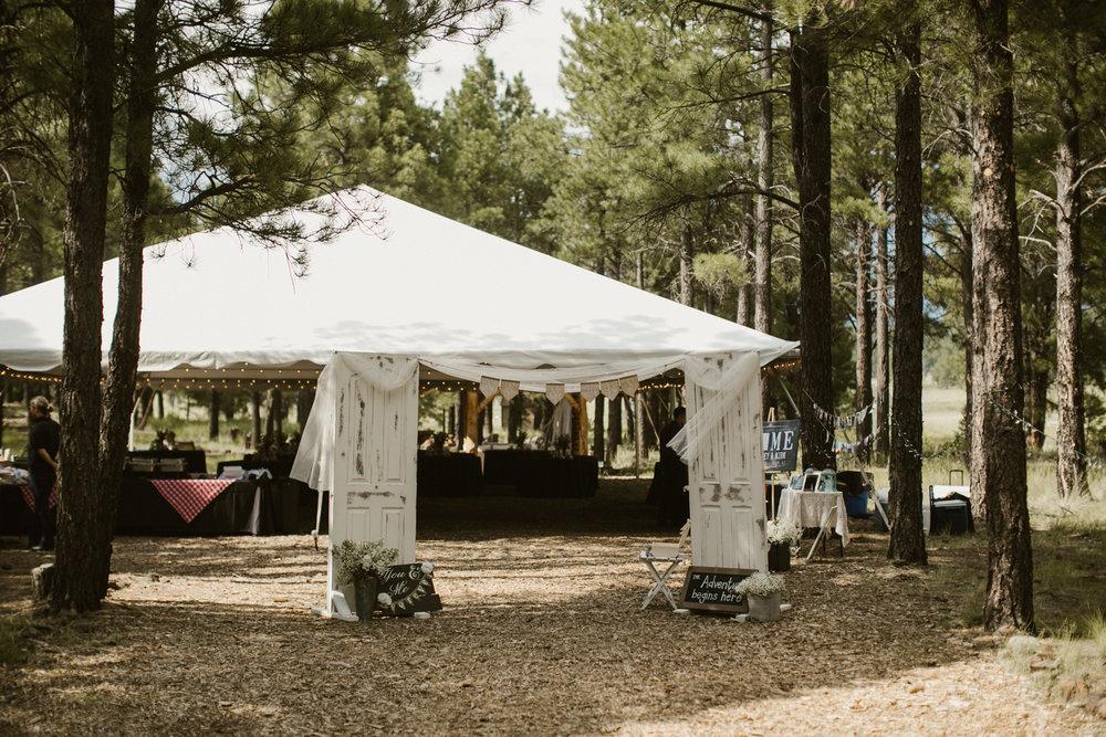 Jay & Jason, Weddings, Flagstaff, AZ 89.jpg