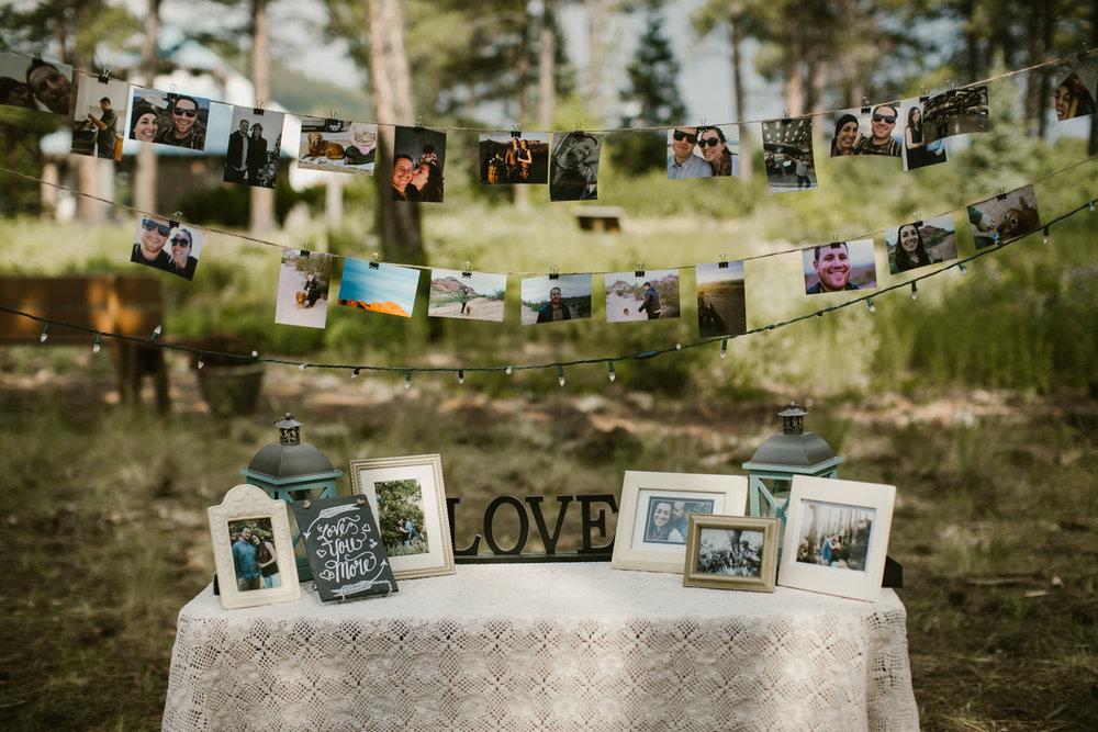 Jay & Jason, Weddings, Flagstaff, AZ 95.jpg