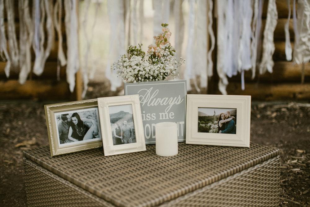 Jay & Jason, Weddings, Flagstaff, AZ 104.jpg