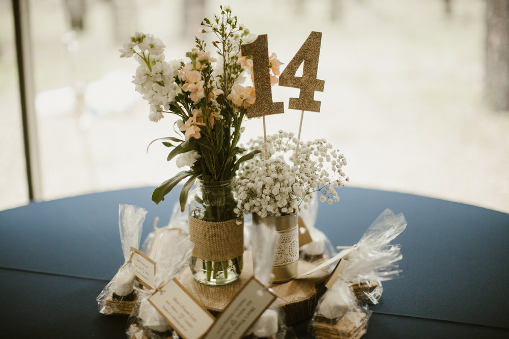 Jay & Jason, Weddings, Flagstaff, AZ 105.jpg