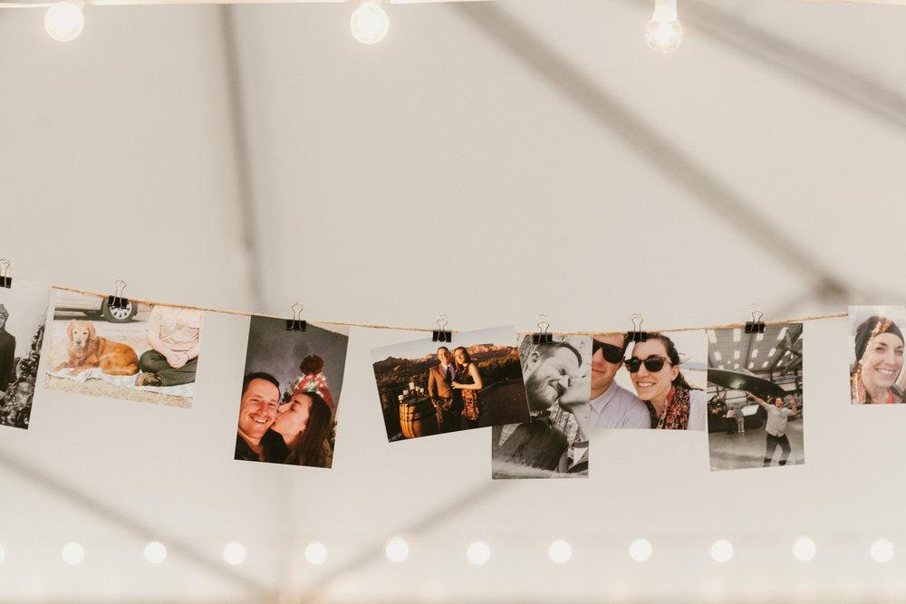 Jay & Jason, Weddings, Flagstaff, AZ 108.jpg