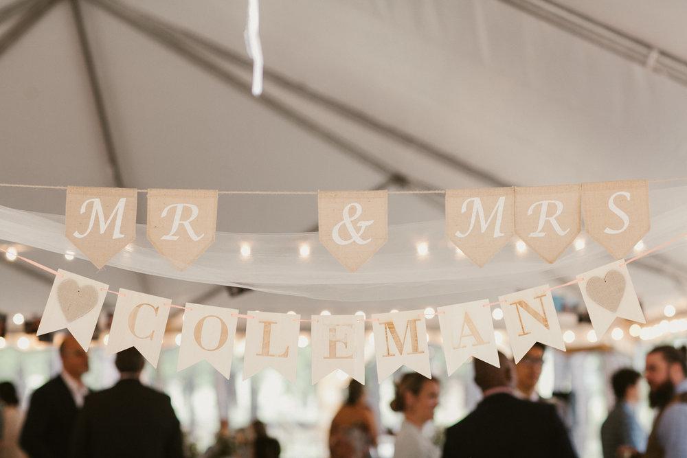 Jay & Jason, Weddings, Flagstaff, AZ 109.jpg
