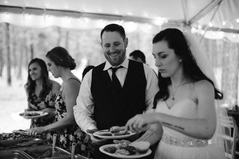 Jay & Jason, Weddings, Flagstaff, AZ 112.jpg