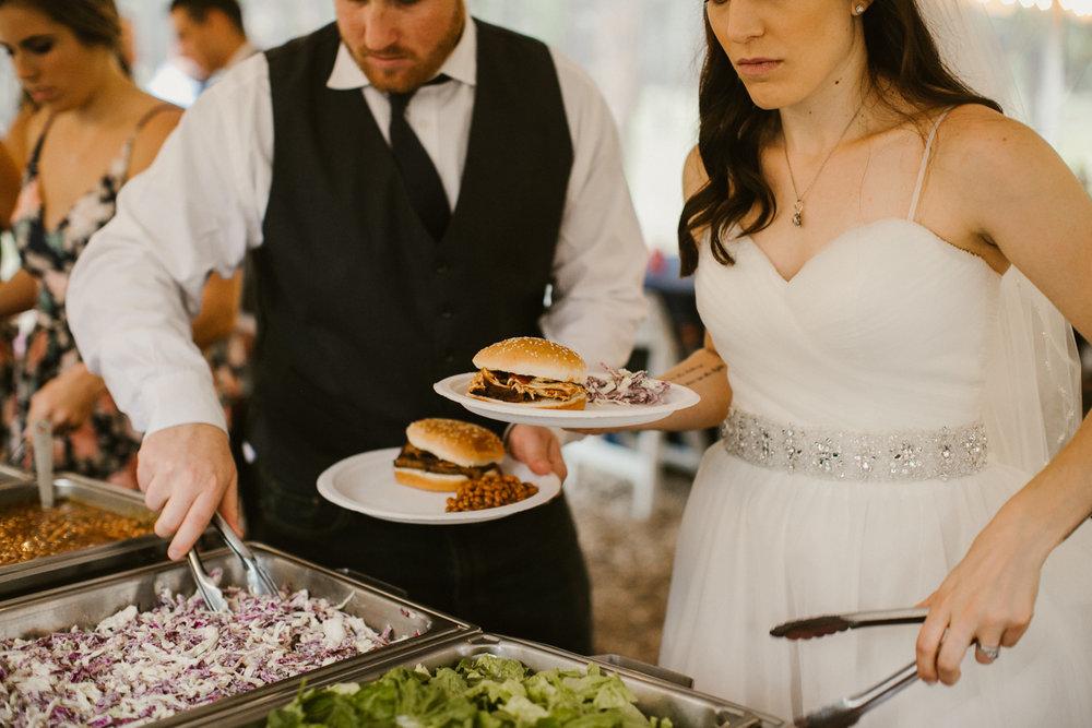 Jay & Jason, Weddings, Flagstaff, AZ 113.jpg