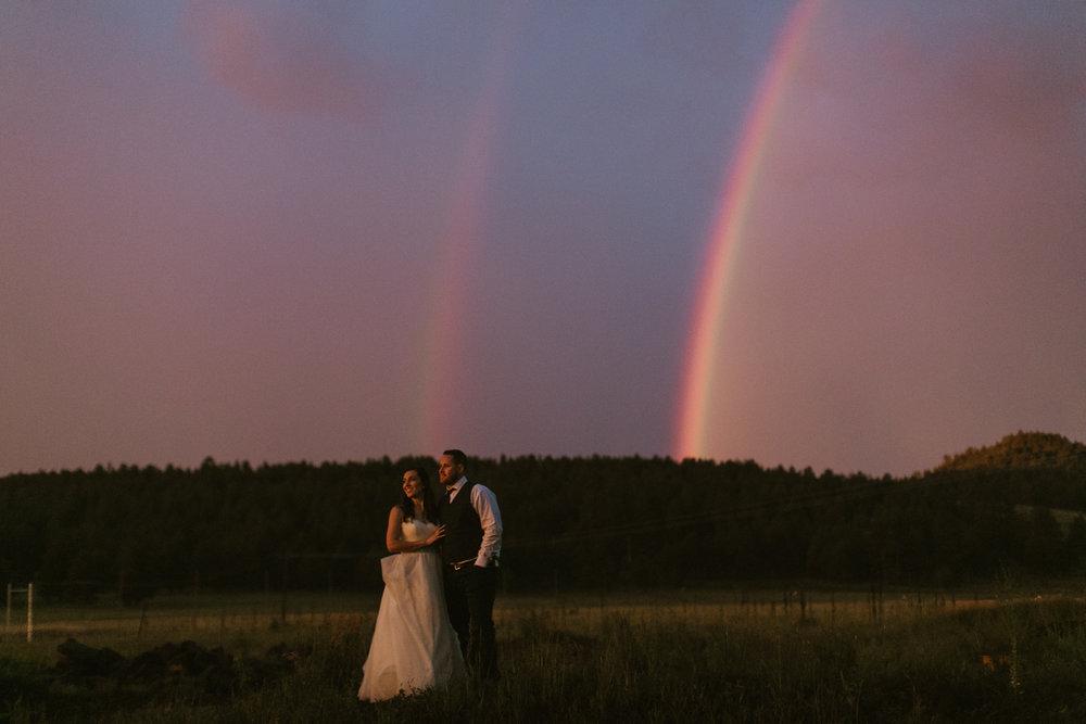 Jay & Jason, Weddings, Flagstaff, AZ 115.jpg