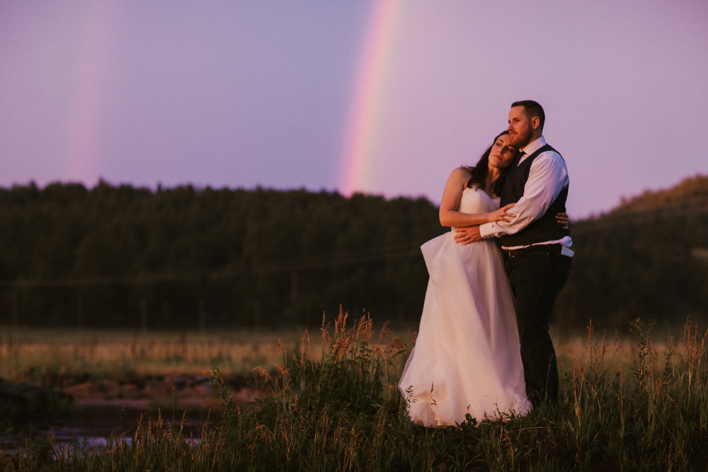 Jay & Jason, Weddings, Flagstaff, AZ 116.jpg