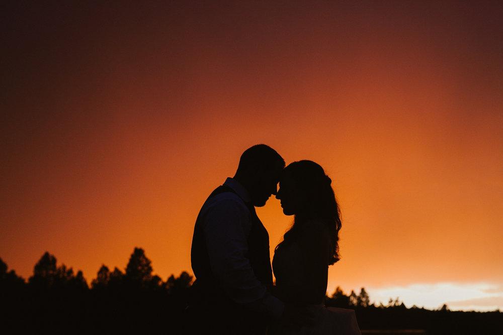 Jay & Jason, Weddings, Flagstaff, AZ 117.jpg