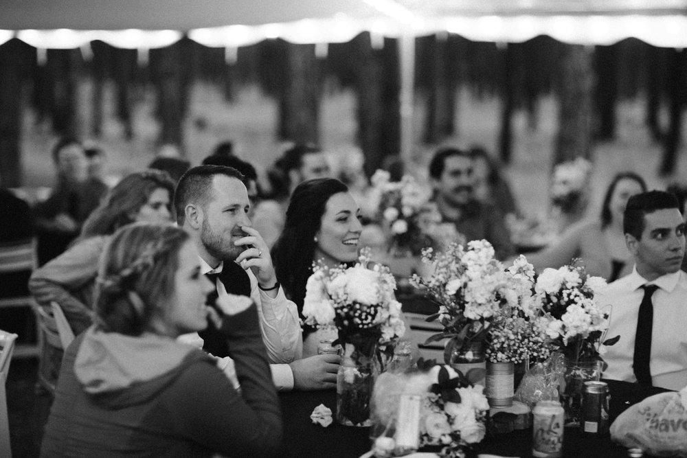 Jay & Jason, Weddings, Flagstaff, AZ 120.jpg