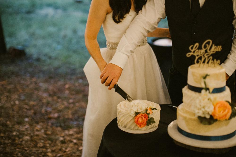 Jay & Jason, Weddings, Flagstaff, AZ 121.jpg
