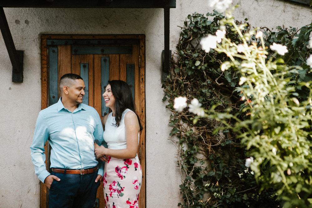 Jay & Jess, Engaged, Sedona, AZ 2.jpg