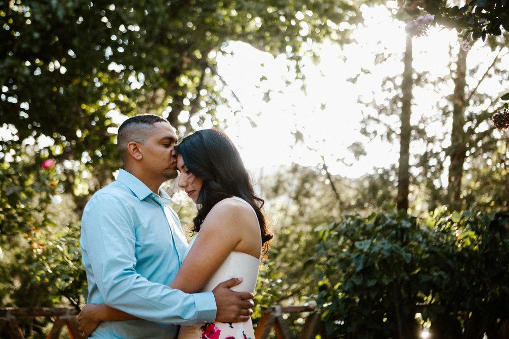 Jay & Jess, Engaged, Sedona, AZ 4.jpg