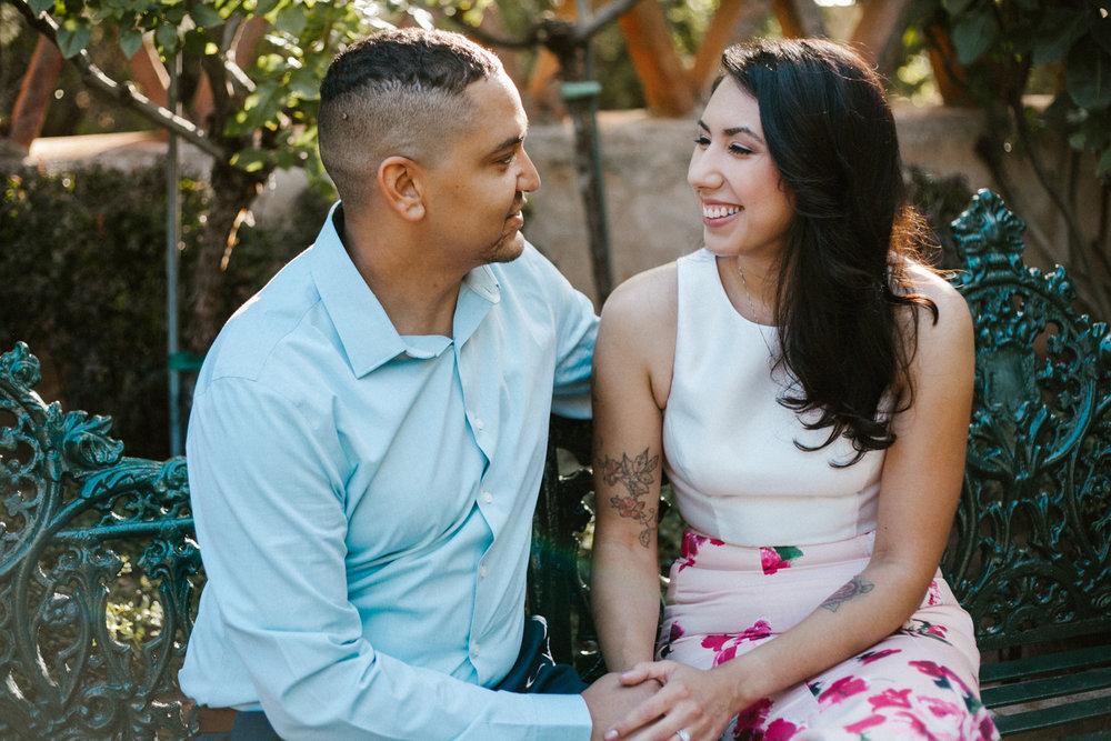 Jay & Jess, Engaged, Sedona, AZ 6.jpg