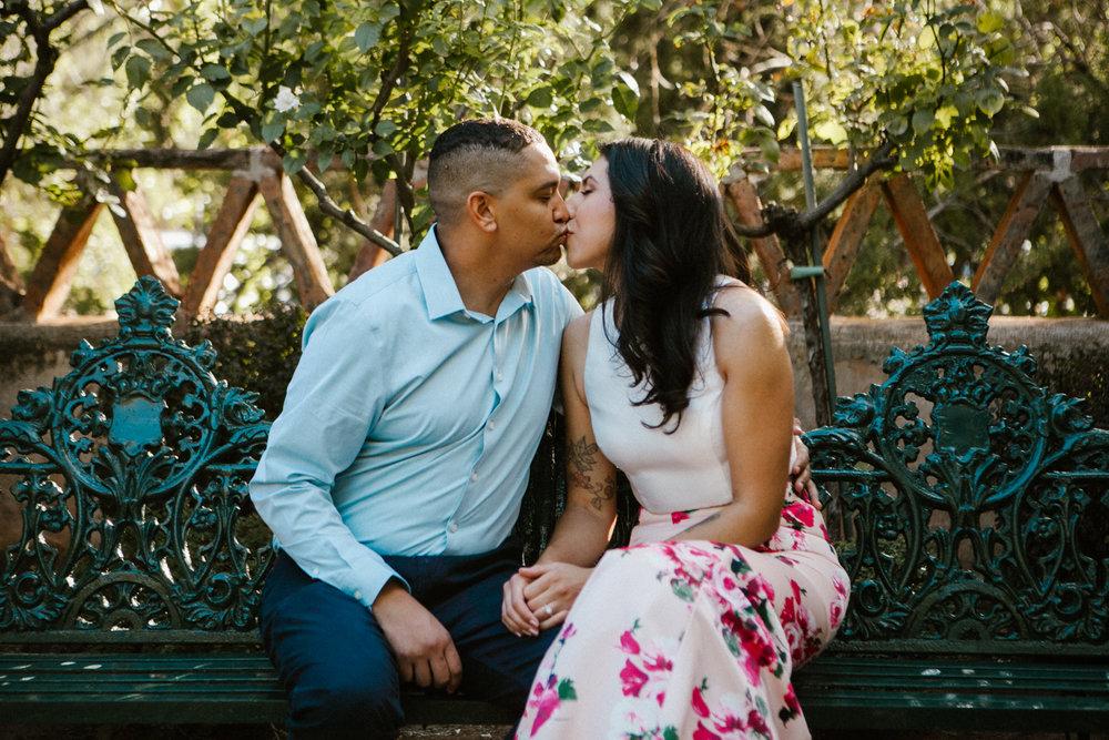 Jay & Jess, Engaged, Sedona, AZ 5.jpg