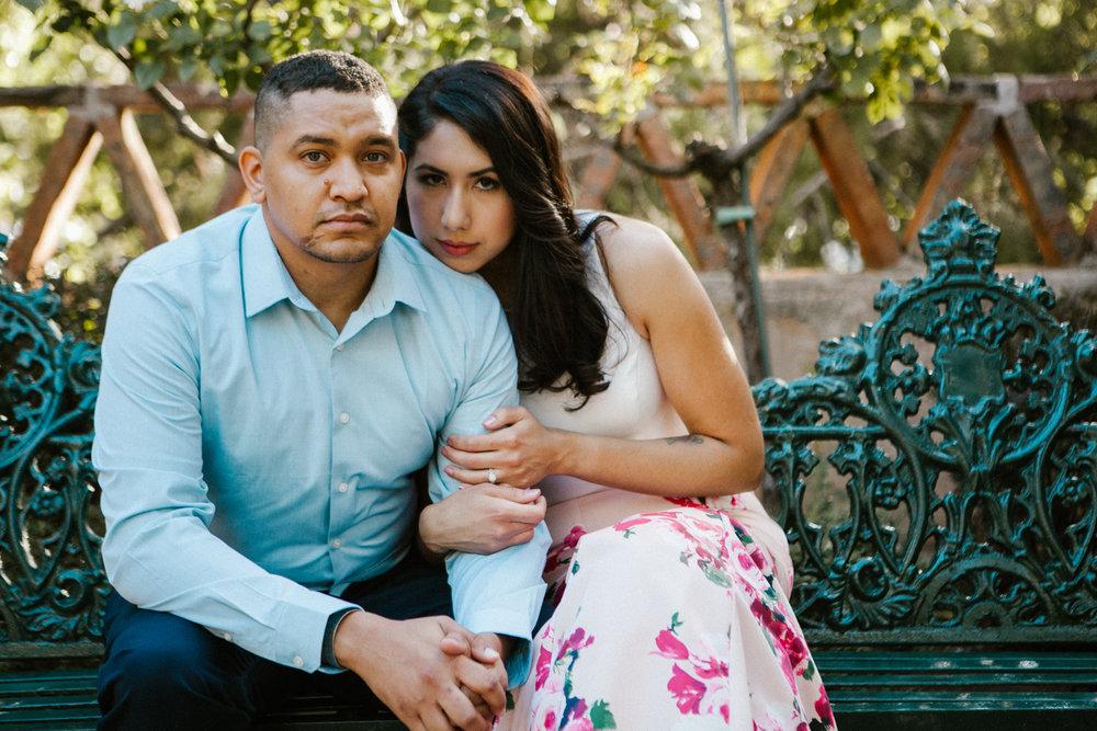 Jay & Jess, Engaged, Sedona, AZ 8.jpg