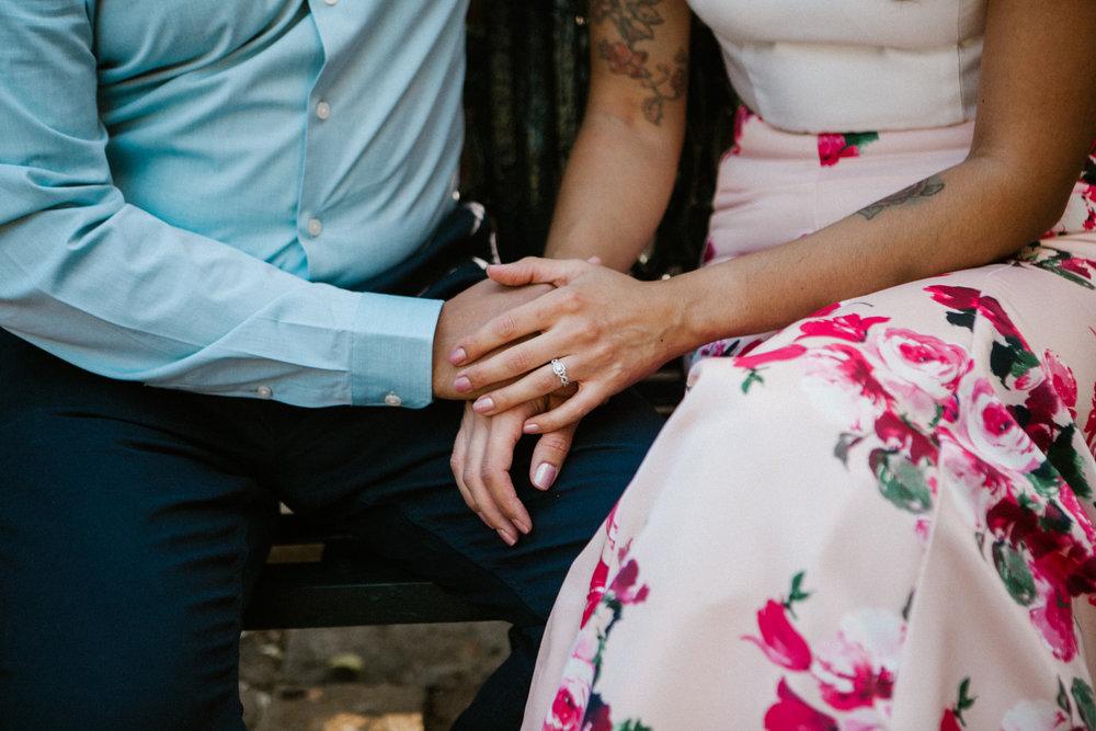 Jay & Jess, Engaged, Sedona, AZ 9.jpg