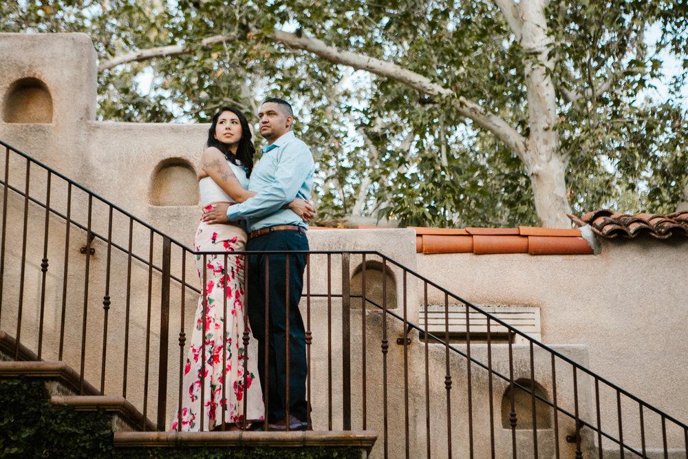 Jay & Jess, Engaged, Sedona, AZ 11.jpg
