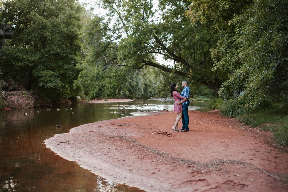 Jay & Jess, Engaged, Sedona, AZ 17.jpg
