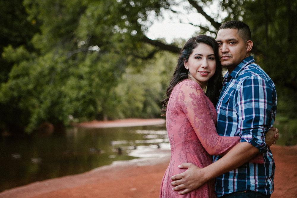 Jay & Jess, Engaged, Sedona, AZ 18.jpg