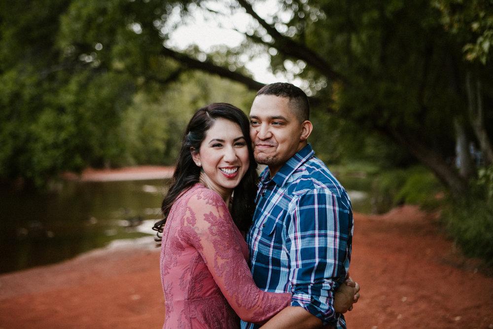 Jay & Jess, Engaged, Sedona, AZ 19.jpg