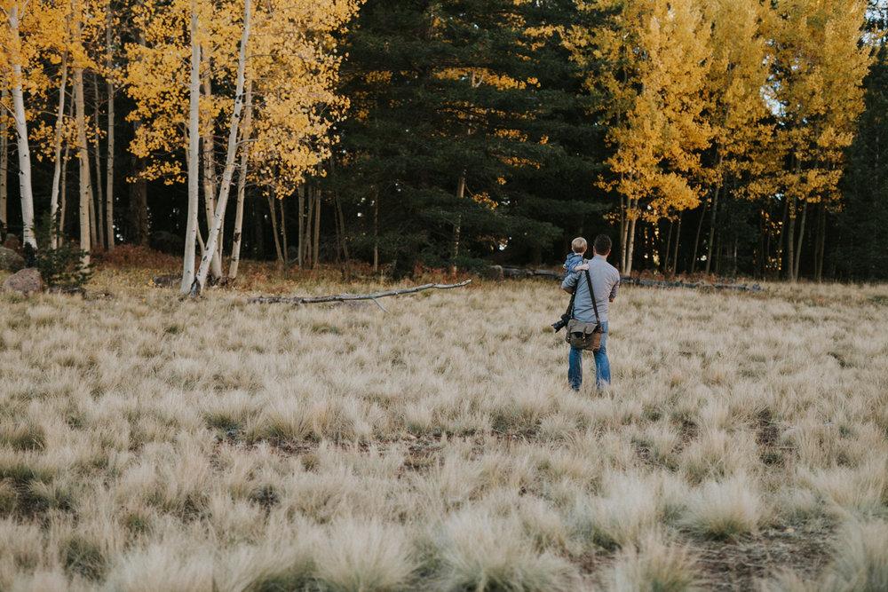 Jay & Jess, Lifestyle, Flagstaff, AZ 6.jpg