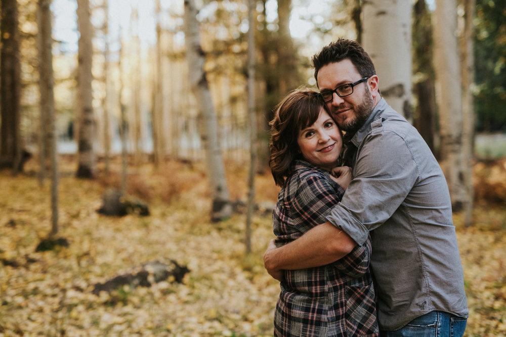 Jay & Jess, Lifestyle, Flagstaff, AZ 18.jpg