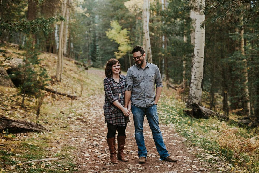Jay & Jess, Lifestyle, Flagstaff, AZ 29.jpg