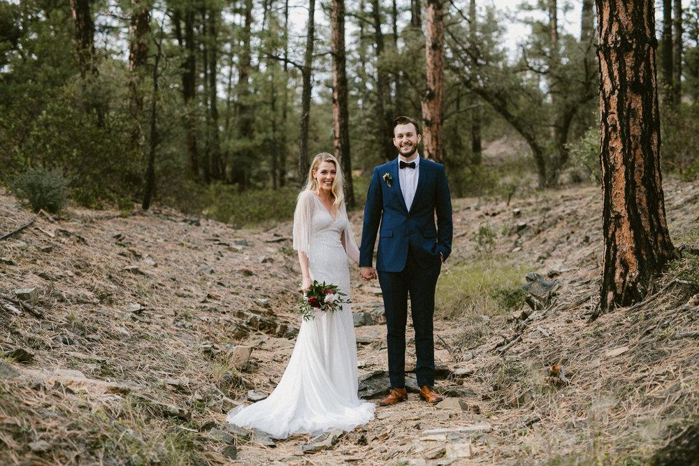 Jay & Jess, Weddings, Flagstaff, AZ 1 (1).jpg