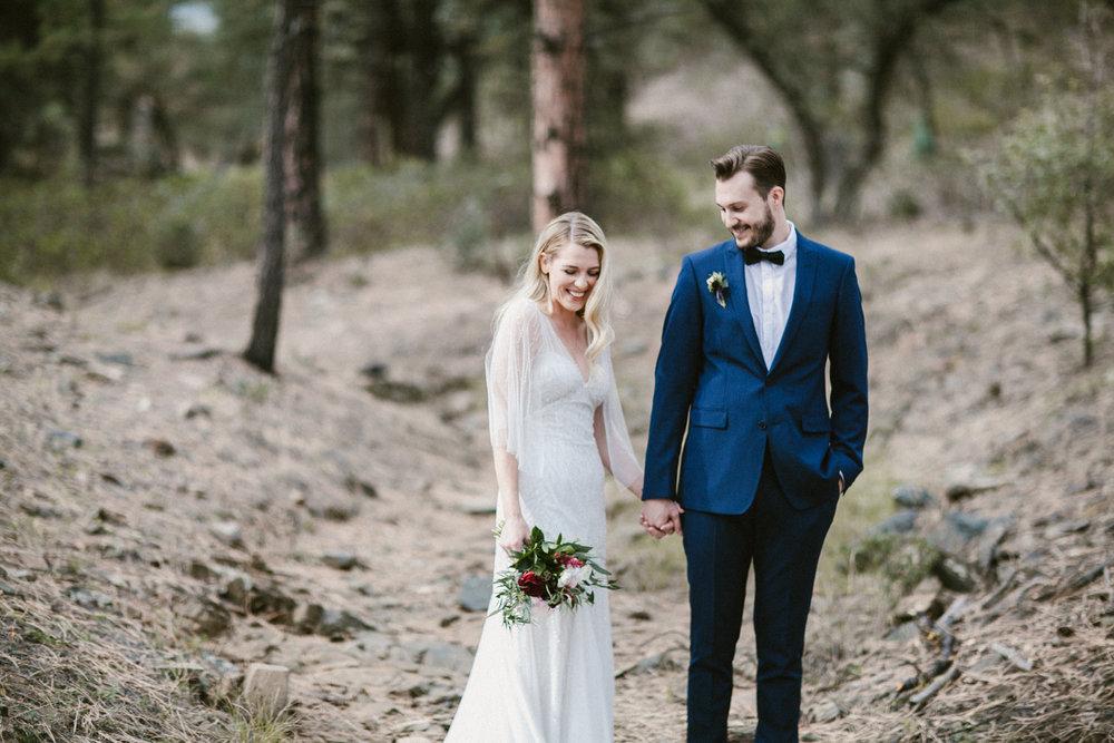 Jay & Jess, Weddings, Flagstaff, AZ 1.jpg