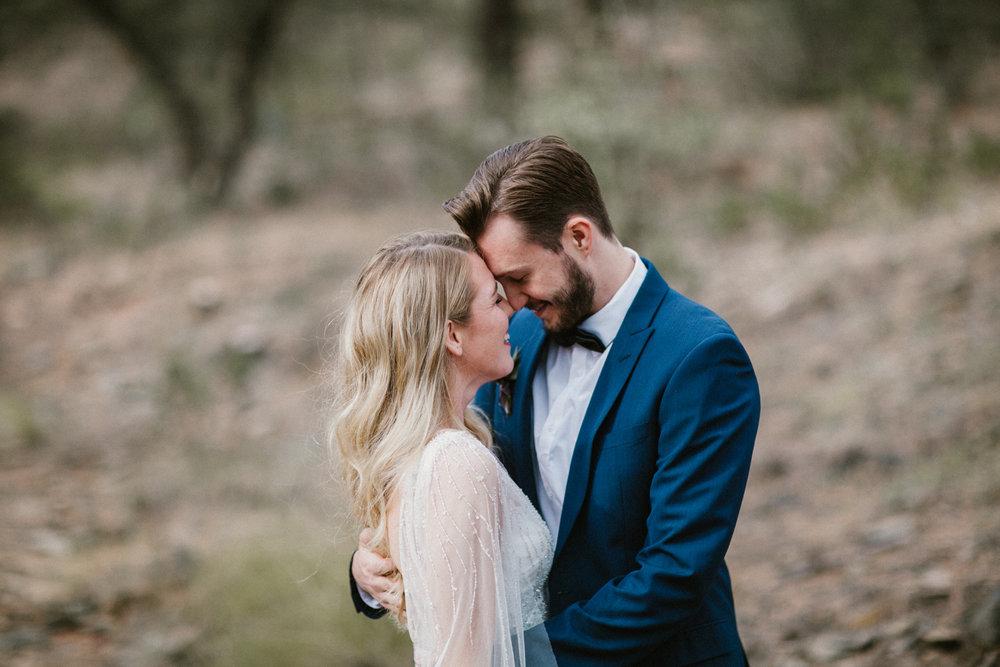 Jay & Jess, Weddings, Flagstaff, AZ 3.jpg