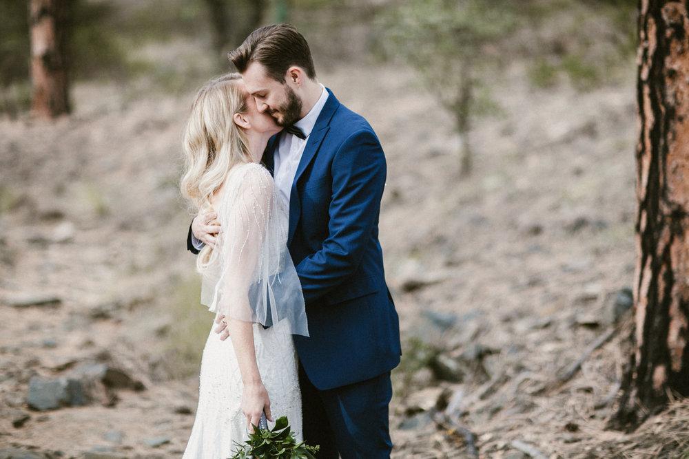 Jay & Jess, Weddings, Flagstaff, AZ 2.jpg