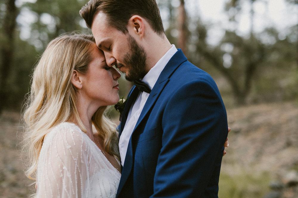 Jay & Jess, Weddings, Flagstaff, AZ 5.jpg