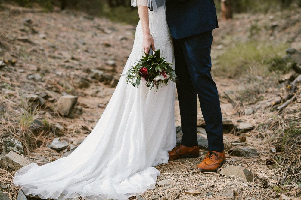 Jay & Jess, Weddings, Flagstaff, AZ 4.jpg