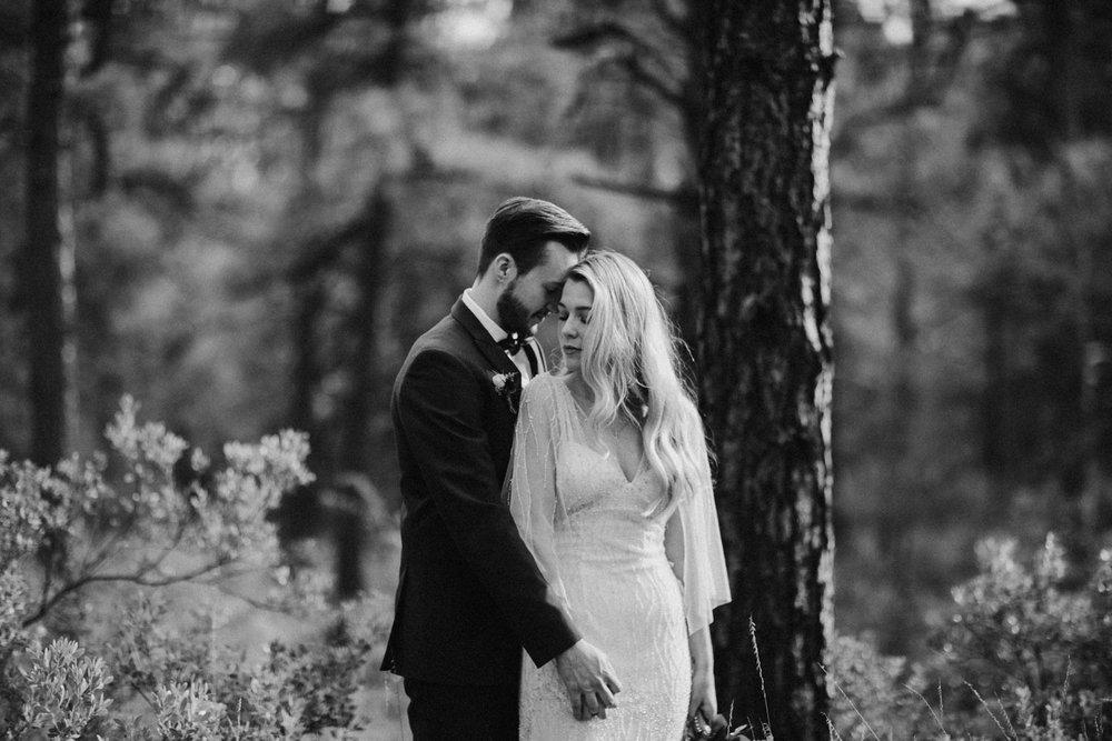 Jay & Jess, Weddings, Flagstaff, AZ 6.jpg