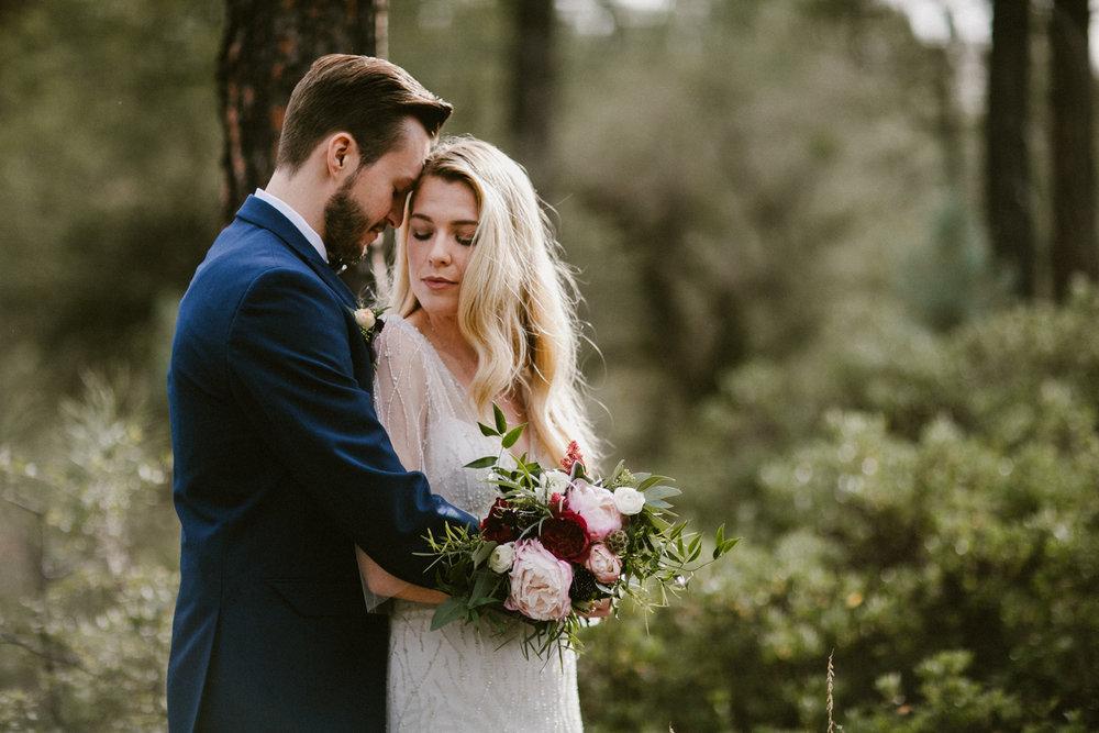 Jay & Jess, Weddings, Flagstaff, AZ 7.jpg