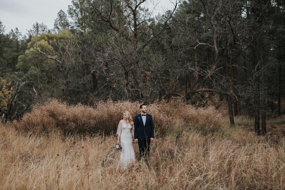 Jay & Jess, Weddings, Flagstaff, AZ 9.jpg