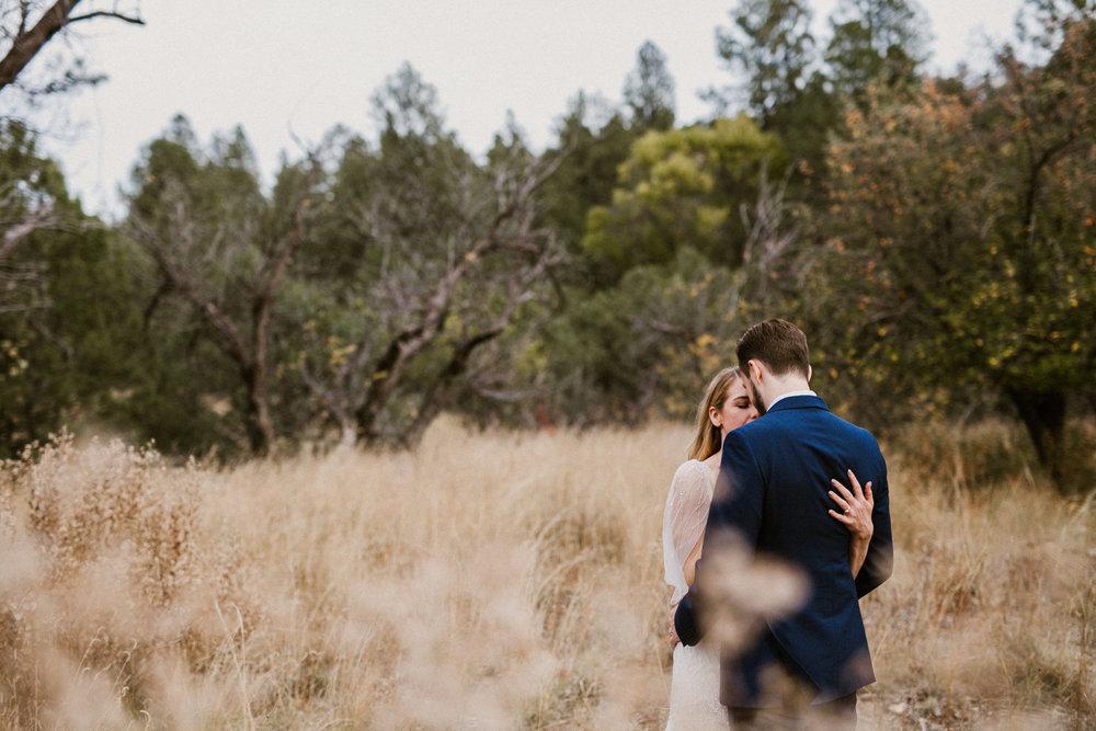 Jay & Jess, Weddings, Flagstaff, AZ 10.jpg