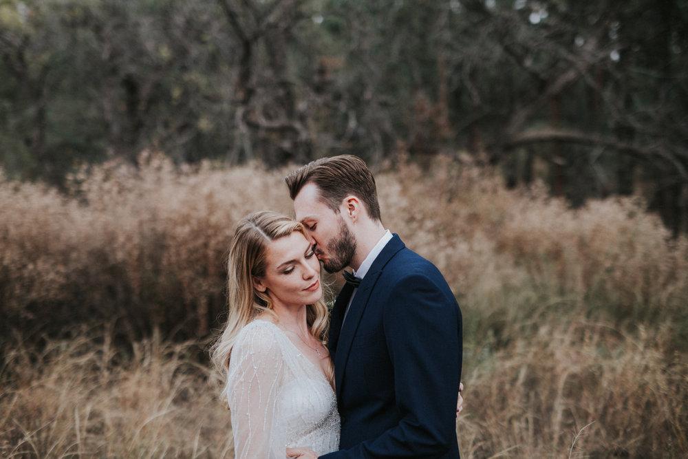 Jay & Jess, Weddings, Flagstaff, AZ 11.jpg