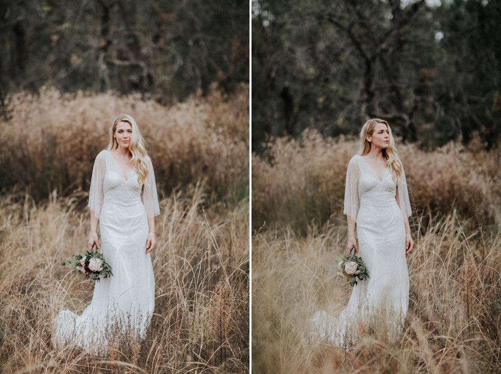 Jay & Jess, Weddings, Flagstaff, AZ 13(1).jpg