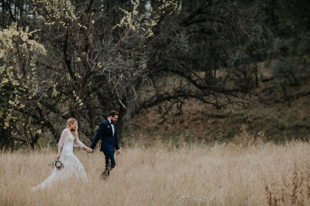 Jay & Jess, Weddings, Flagstaff, AZ 14.jpg