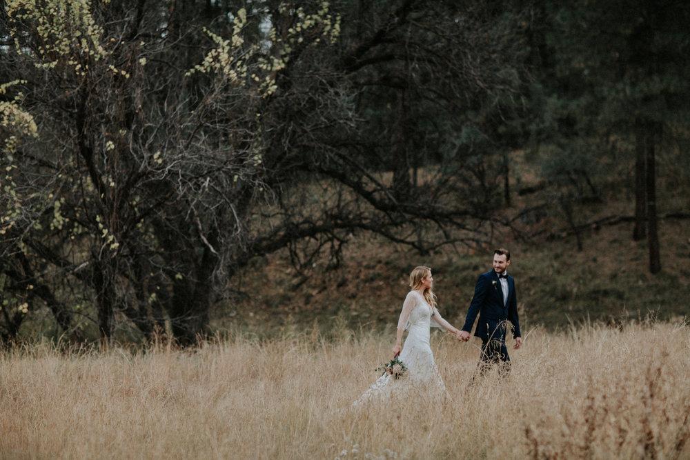 Jay & Jess, Weddings, Flagstaff, AZ 16.jpg