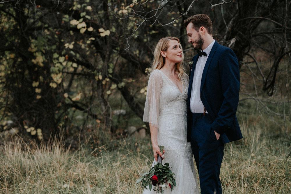 Jay & Jess, Weddings, Flagstaff, AZ 17.jpg