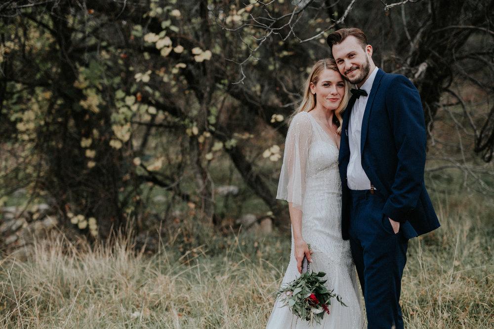 Jay & Jess, Weddings, Flagstaff, AZ 18.jpg