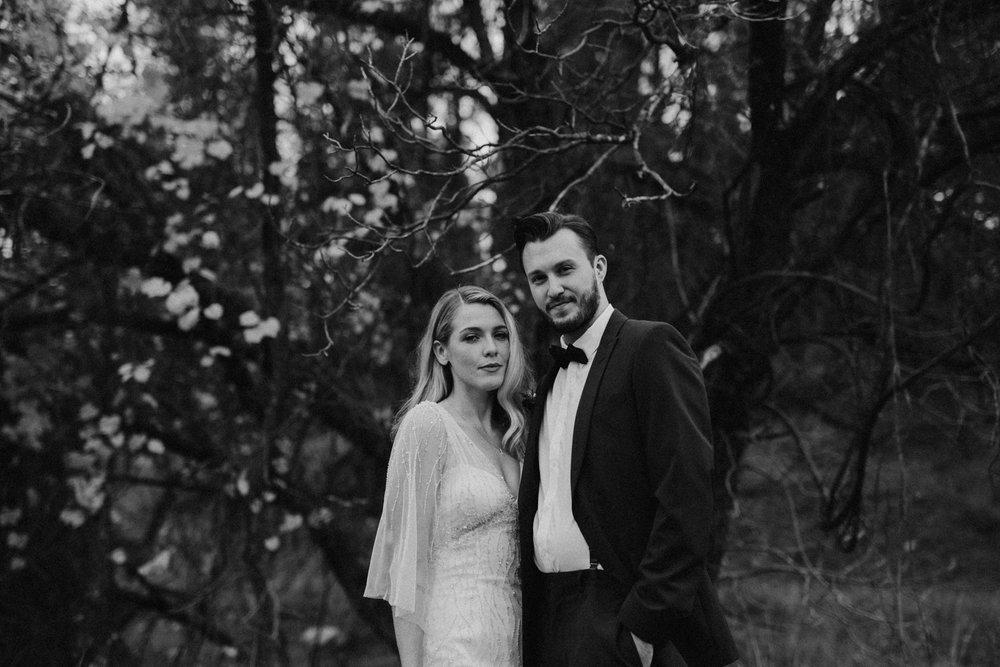 Jay & Jess, Weddings, Flagstaff, AZ 19.jpg