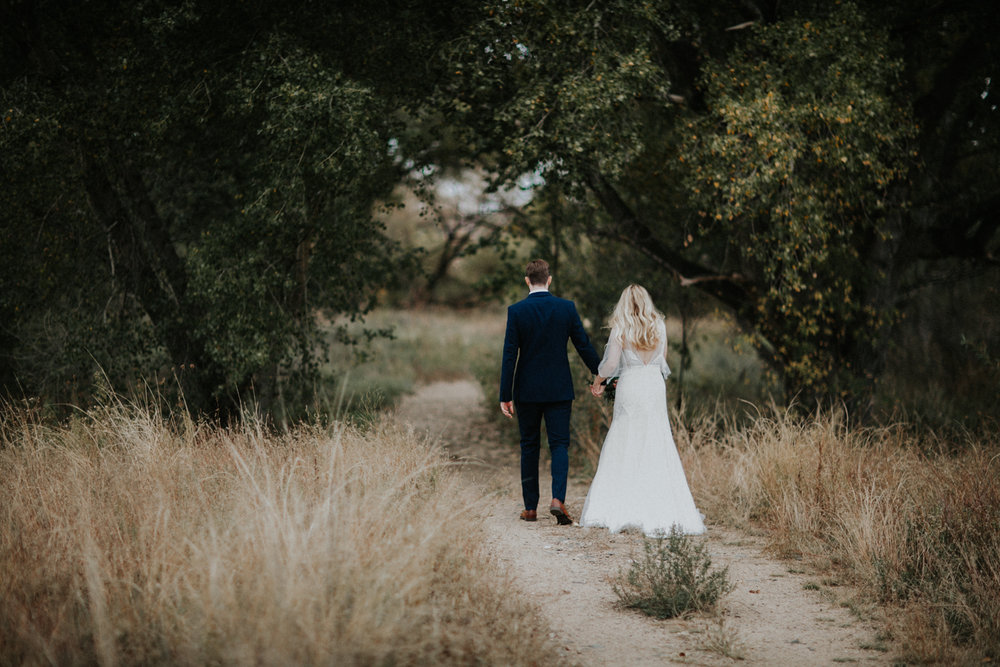 Jay & Jess, Weddings, Flagstaff, AZ 20.jpg