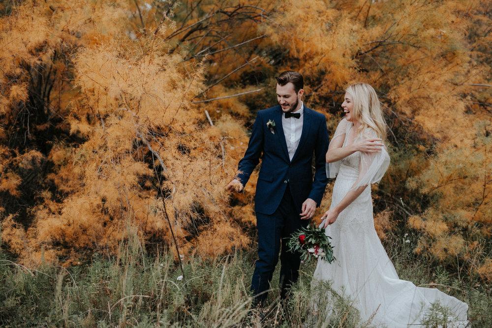 Jay & Jess, Weddings, Flagstaff, AZ 22.jpg