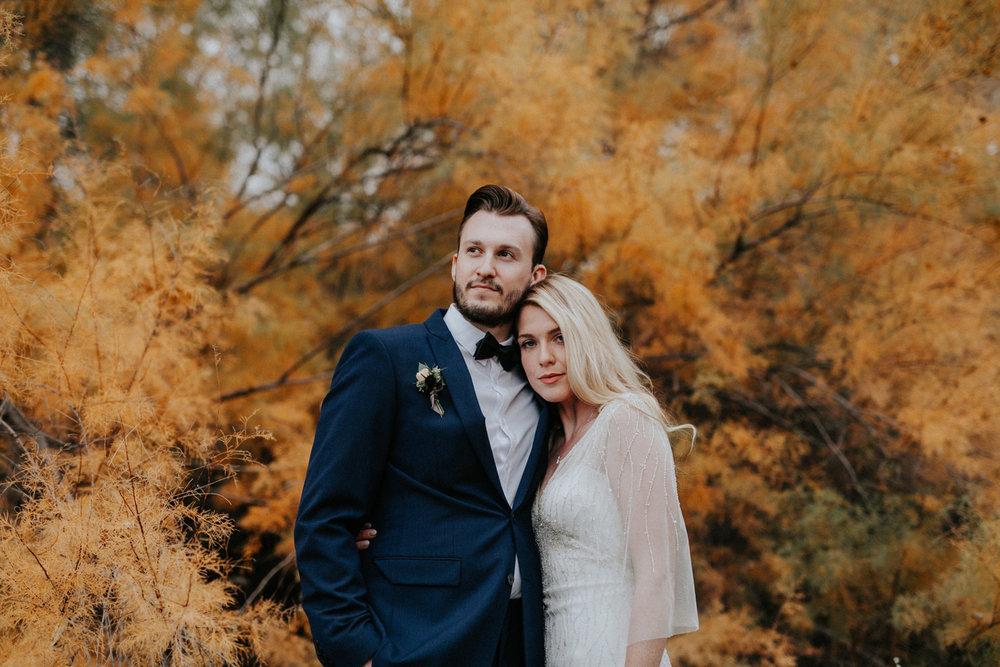 Jay & Jess, Weddings, Flagstaff, AZ 23.jpg