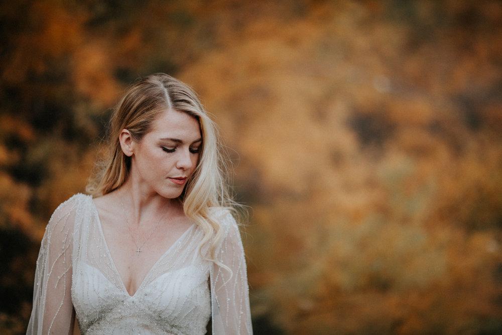 Jay & Jess, Weddings, Flagstaff, AZ 24.jpg